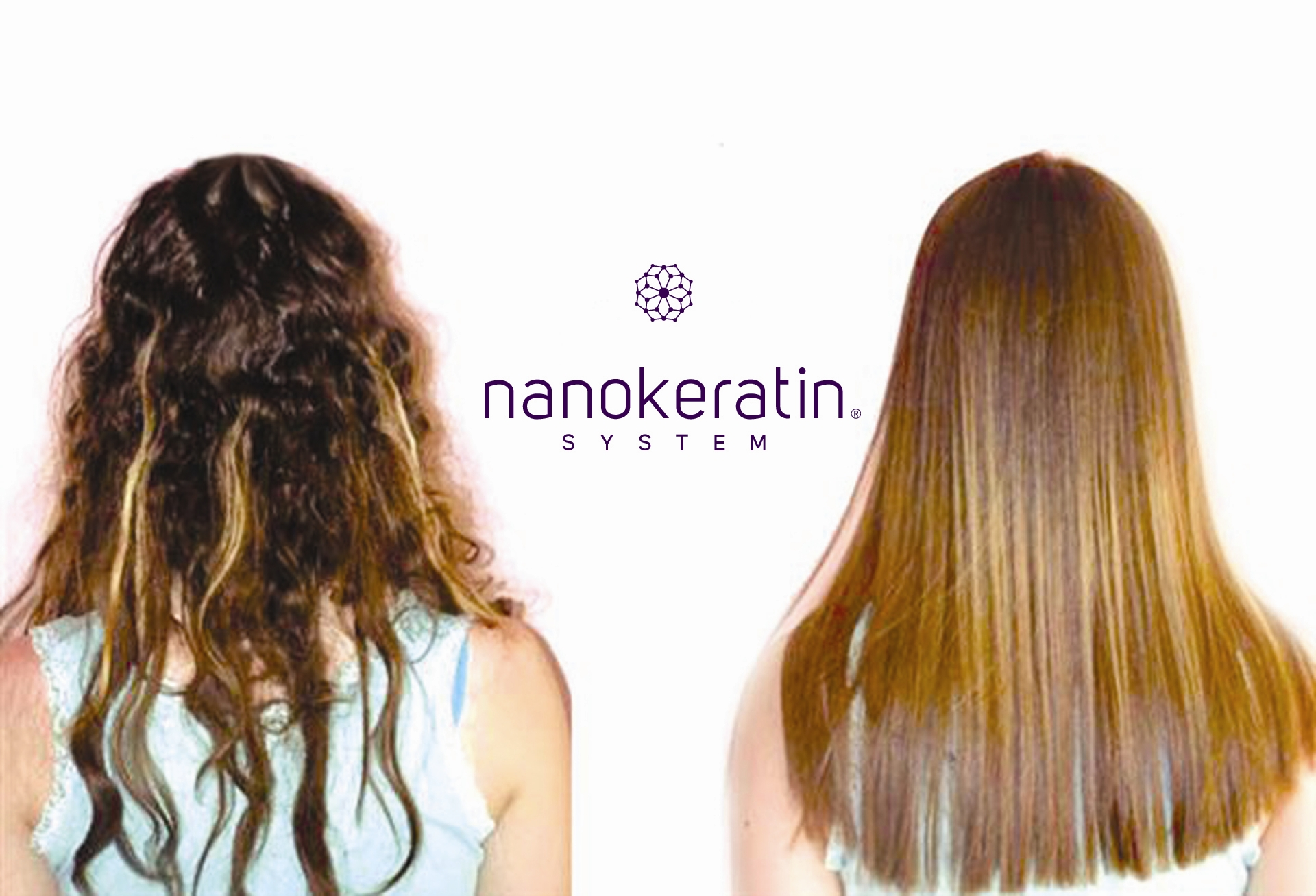 Nano Keratin Treatment